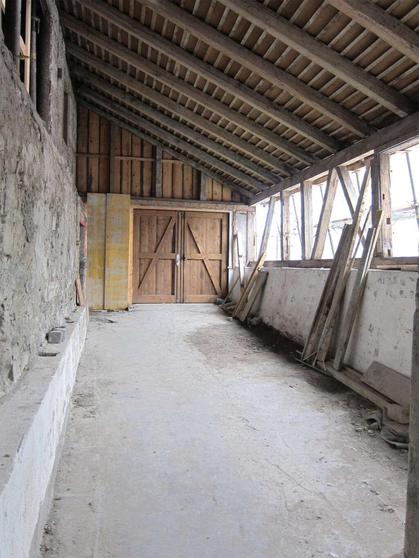 316 Papiermühle Webfotos 10