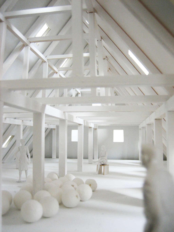 316 Papiermühle Webfotos 7