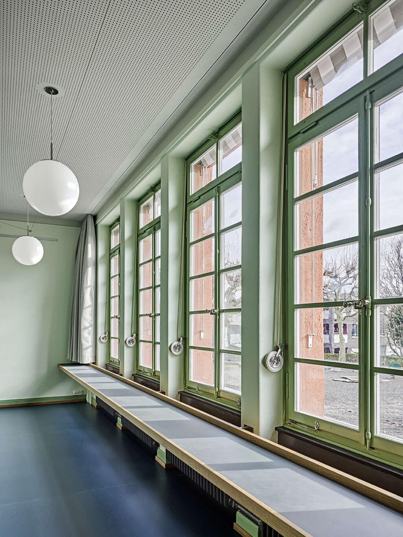 350 Kindergarten Farenweg Webfotos 16