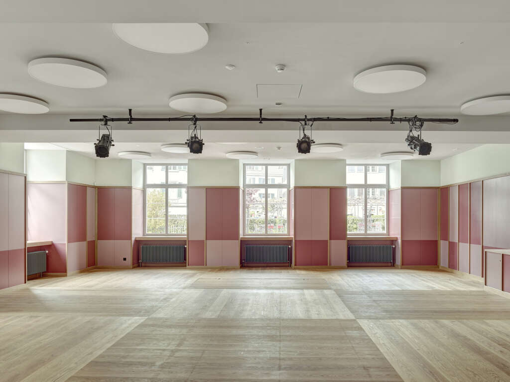360 Johanniterhaus Webfotos 1