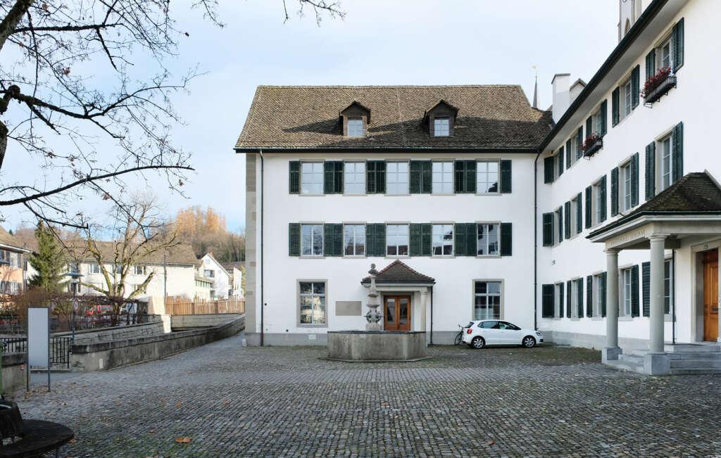 360 Johanniterhaus Webfotos 2