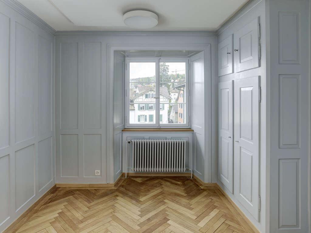 360 Johanniterhaus Webfotos 5