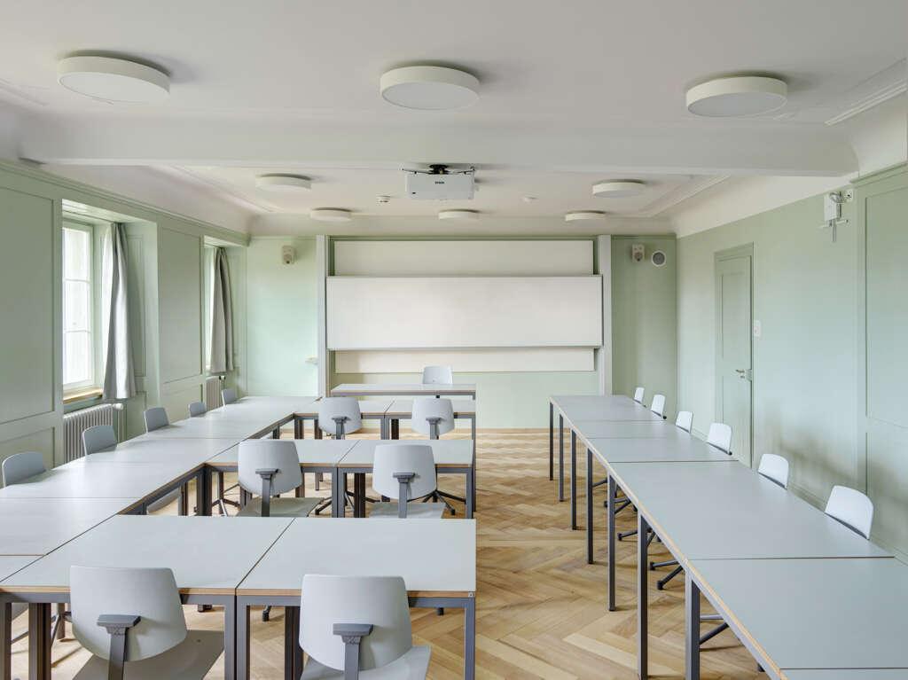 360 Johanniterhaus Webfotos 7