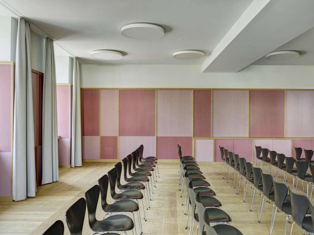 360 Johanniterhaus Webfotos 8